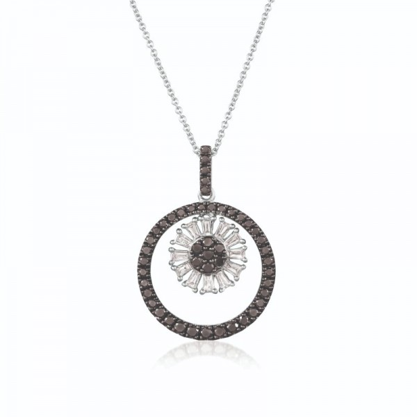 https://www.bendavidjewelers.com/upload/product/TRKT-54.jpg