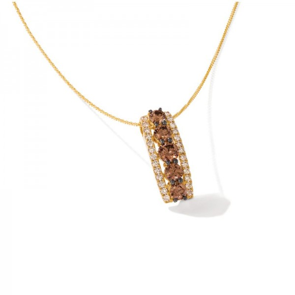 https://www.bendavidjewelers.com/upload/product/TRKU-44.jpg