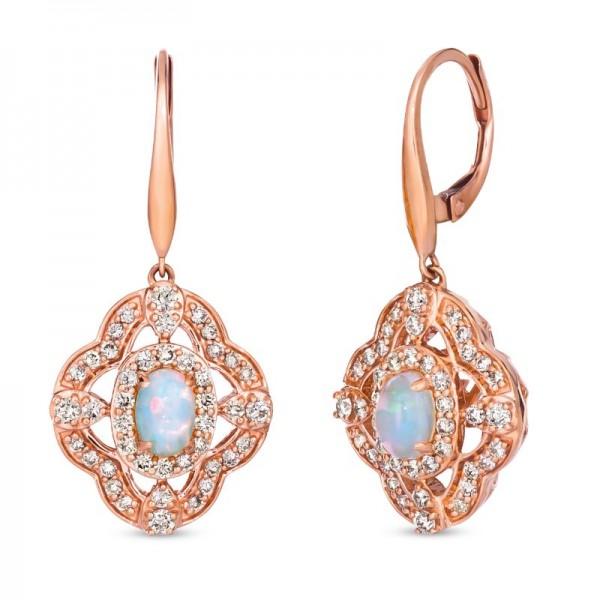 https://www.bendavidjewelers.com/upload/product/TRLD-50.jpg