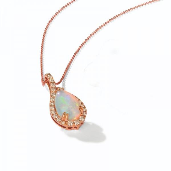 https://www.bendavidjewelers.com/upload/product/TRLN-15.jpg