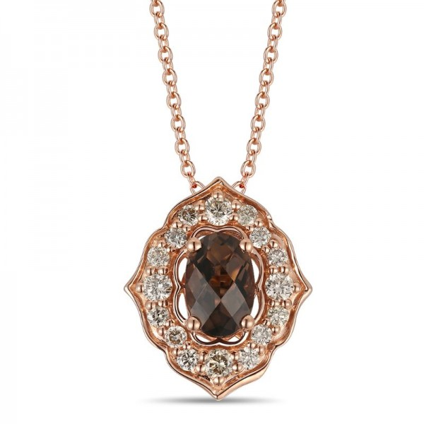 https://www.bendavidjewelers.com/upload/product/TRMH-31A.jpg