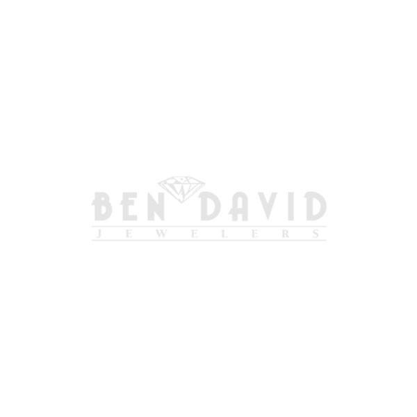 https://www.bendavidjewelers.com/upload/product/TWO1015P_20