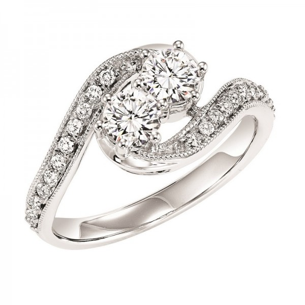 https://www.bendavidjewelers.com/upload/product/TWO3008.jpg
