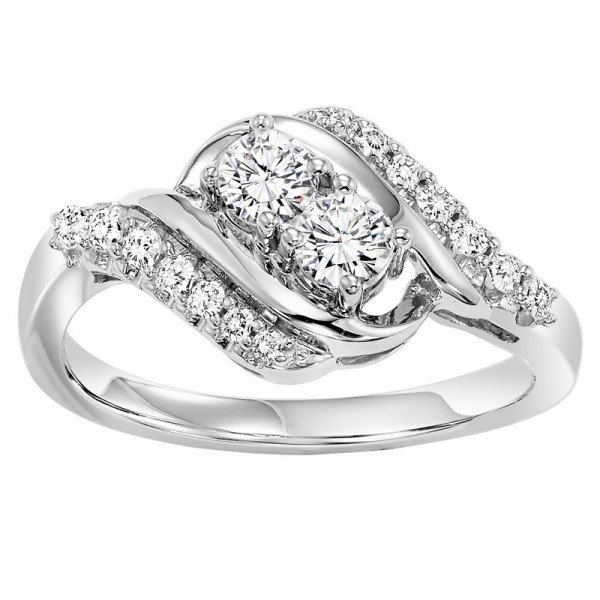 https://www.bendavidjewelers.com/upload/product/TWO3033-50.jpg