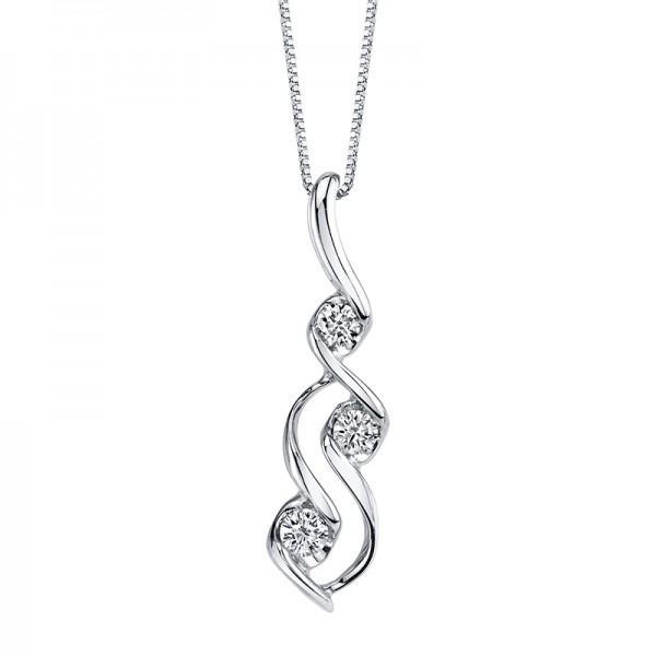 https://www.bendavidjewelers.com/upload/product/USI2123WR5J-1.jpg