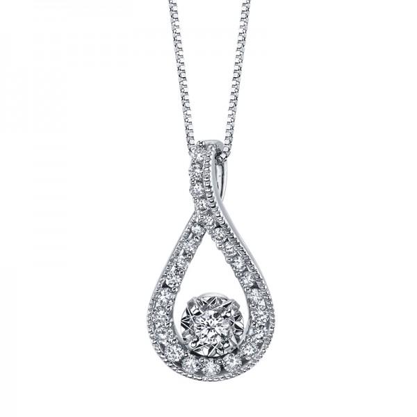 https://www.bendavidjewelers.com/upload/product/USI2884WR5J-1.jpg
