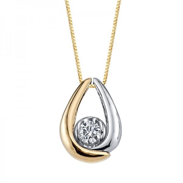 https://www.bendavidjewelers.com/upload/product/USI2989TR5J-1.jpg