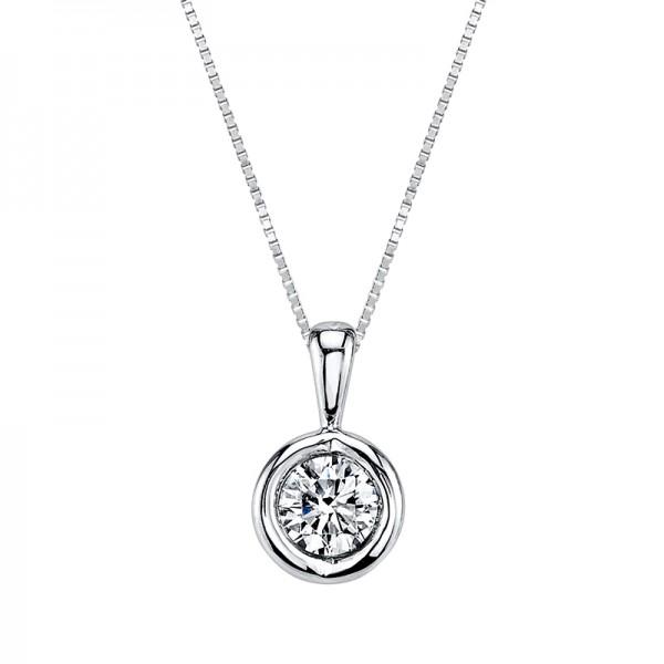 https://www.bendavidjewelers.com/upload/product/USI3075WR5J-1.jpg