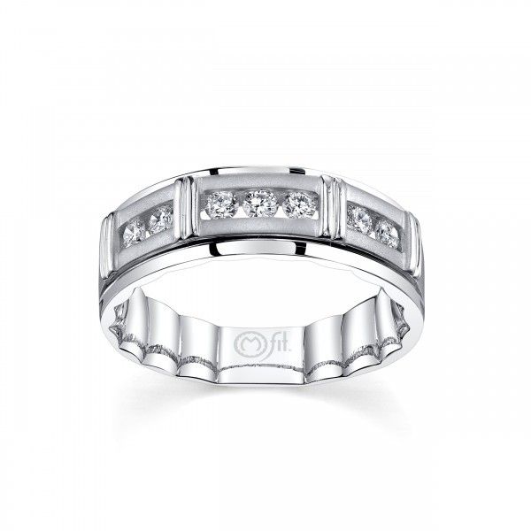 https://www.bendavidjewelers.com/upload/product/VG1441W_a-1-600x600.jpg