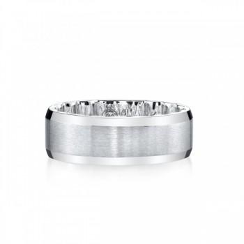 https://www.bendavidjewelers.com/upload/product/VG1577-600x600.jpg