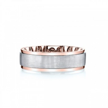 https://www.bendavidjewelers.com/upload/product/VG1819X_version-1-600x600.jpg