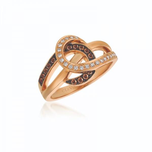https://www.bendavidjewelers.com/upload/product/WIVR-1.jpg