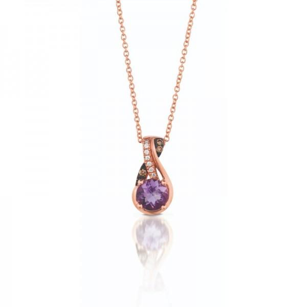 https://www.bendavidjewelers.com/upload/product/WIZD-12.jpg
