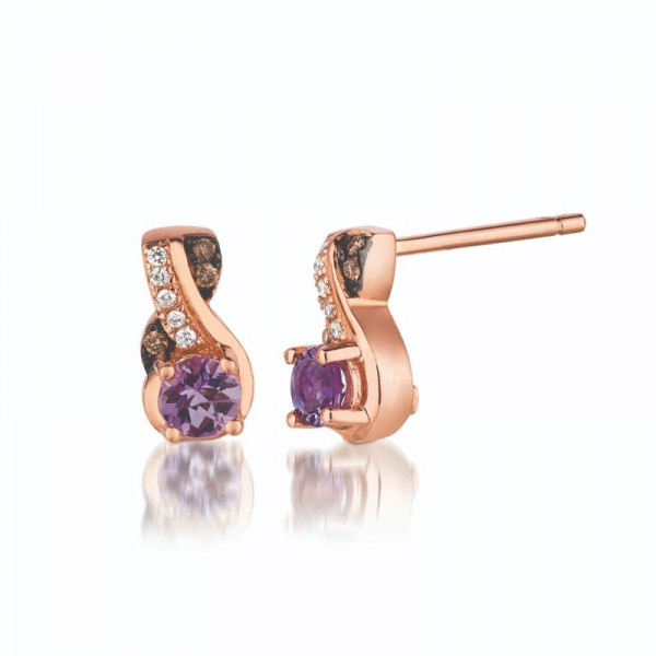 https://www.bendavidjewelers.com/upload/product/WIZD-13.jpg