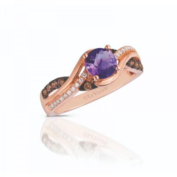 https://www.bendavidjewelers.com/upload/product/WIZD-14.jpg