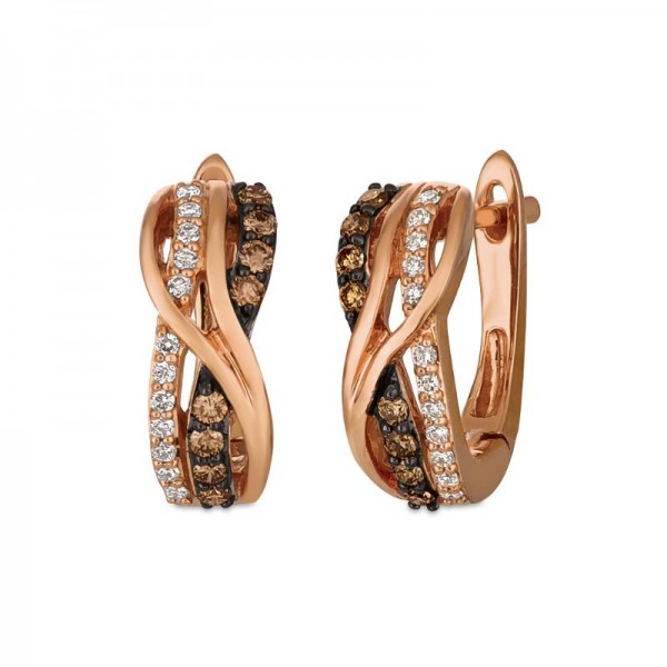 https://www.bendavidjewelers.com/upload/product/WJAI-355.jpg