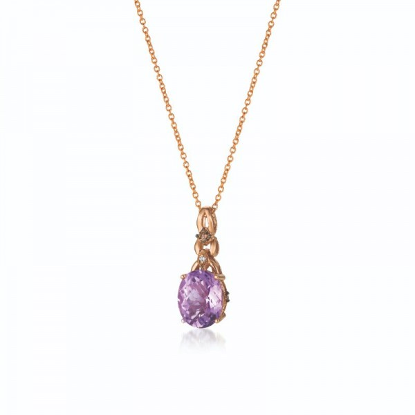 https://www.bendavidjewelers.com/upload/product/WJBJ-106.jpg