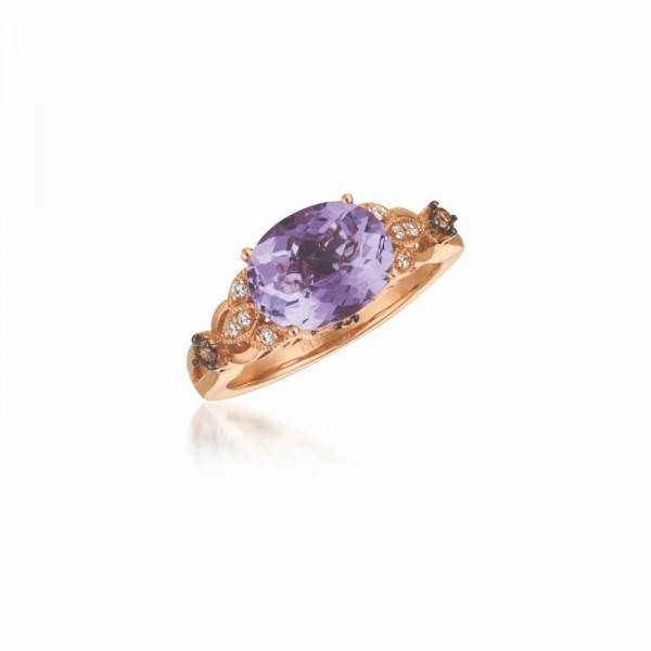 https://www.bendavidjewelers.com/upload/product/WJBJ-108.jpg