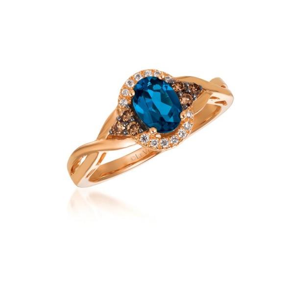 https://www.bendavidjewelers.com/upload/product/WJBO-42.jpg