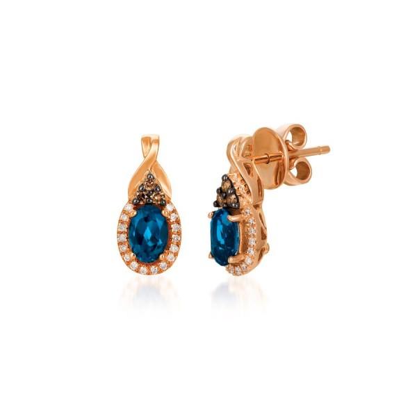 https://www.bendavidjewelers.com/upload/product/WJBO-44.jpg