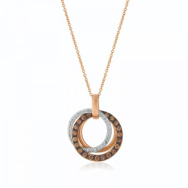 https://www.bendavidjewelers.com/upload/product/WJBO-50.jpg