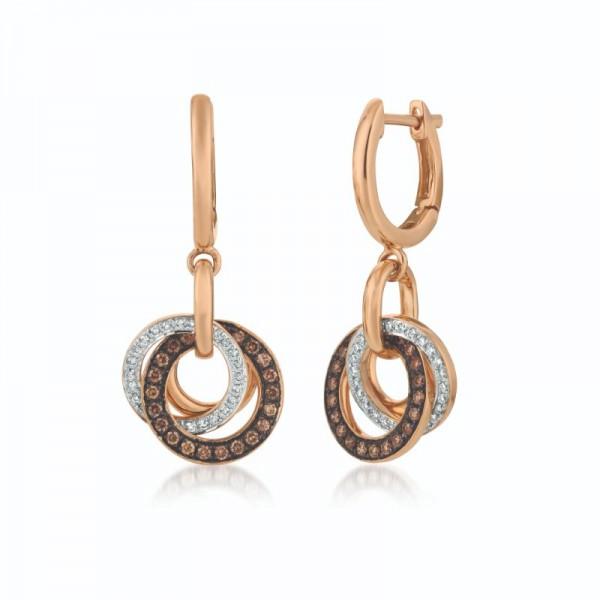 https://www.bendavidjewelers.com/upload/product/WJBO-51.jpg