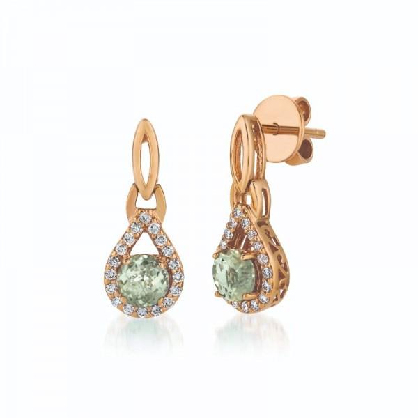 https://www.bendavidjewelers.com/upload/product/WJCG-10GM.jpg