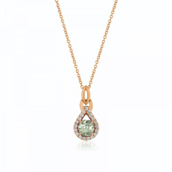 https://www.bendavidjewelers.com/upload/product/WJCG-11GM.jpg
