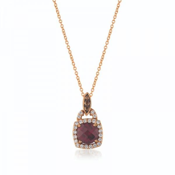 https://www.bendavidjewelers.com/upload/product/WJCG-18.jpg