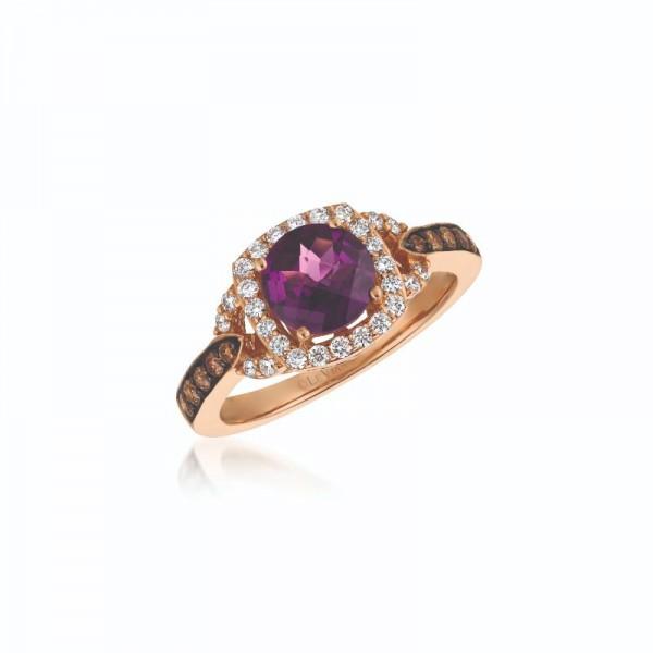 https://www.bendavidjewelers.com/upload/product/WJCG-19.jpg