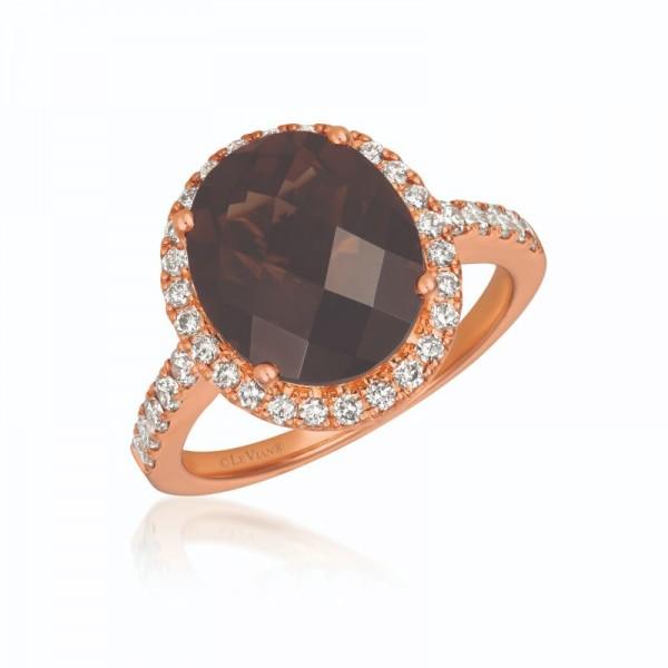 https://www.bendavidjewelers.com/upload/product/WJGF-23.jpg
