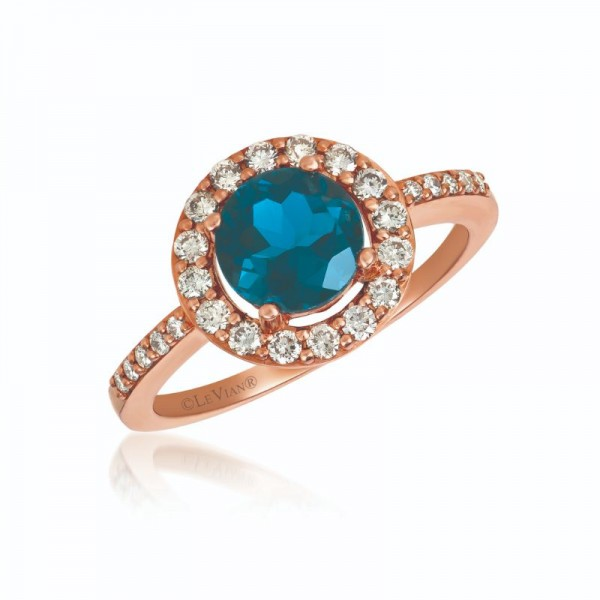 https://www.bendavidjewelers.com/upload/product/WJGF-26.jpg