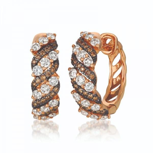 https://www.bendavidjewelers.com/upload/product/WJGF-28.jpg
