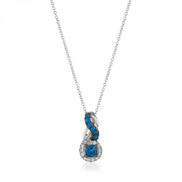 https://www.bendavidjewelers.com/upload/product/WJGF-3.jpg