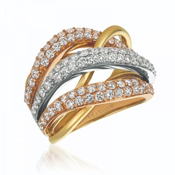https://www.bendavidjewelers.com/upload/product/WJGF-33.jpg