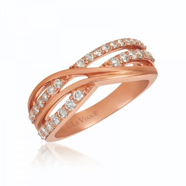 https://www.bendavidjewelers.com/upload/product/WJGF-37.jpg
