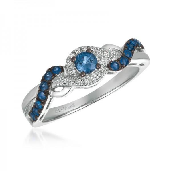 https://www.bendavidjewelers.com/upload/product/WJGF-5.jpg