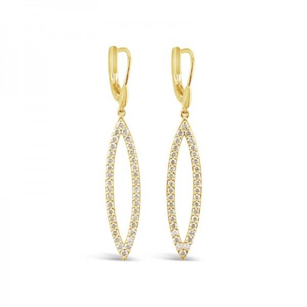 https://www.bendavidjewelers.com/upload/product/WJKC-7.jpg