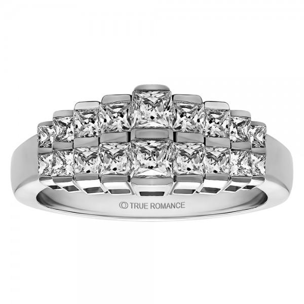 https://www.bendavidjewelers.com/upload/product/WR076WG.JPG