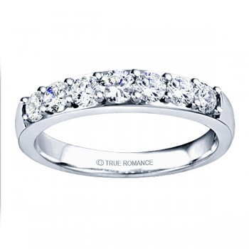 https://www.bendavidjewelers.com/upload/product/WR1107.JPG