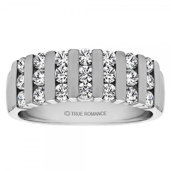https://www.bendavidjewelers.com/upload/product/WR127WG.JPG