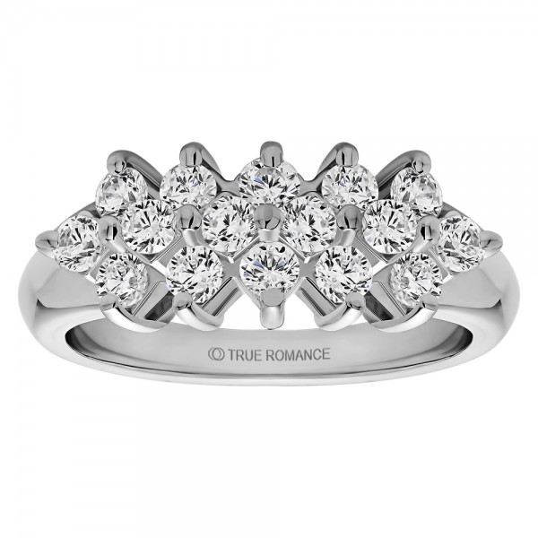 https://www.bendavidjewelers.com/upload/product/WR202WG.JPG