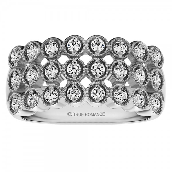https://www.bendavidjewelers.com/upload/product/WR353WG.JPG