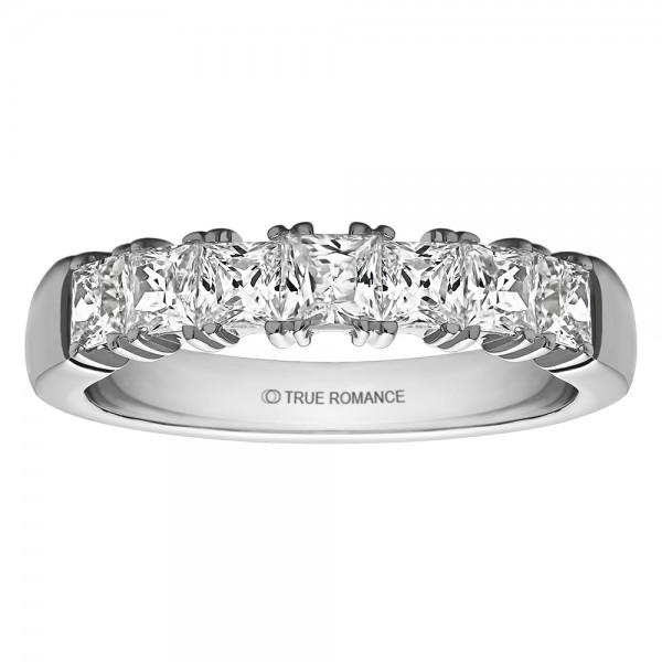 https://www.bendavidjewelers.com/upload/product/WR763WG.JPG