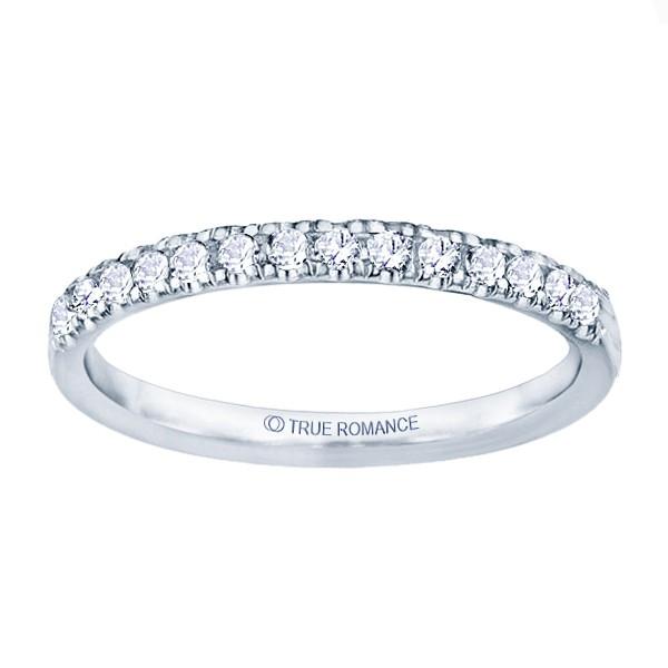 https://www.bendavidjewelers.com/upload/product/WR780.JPG
