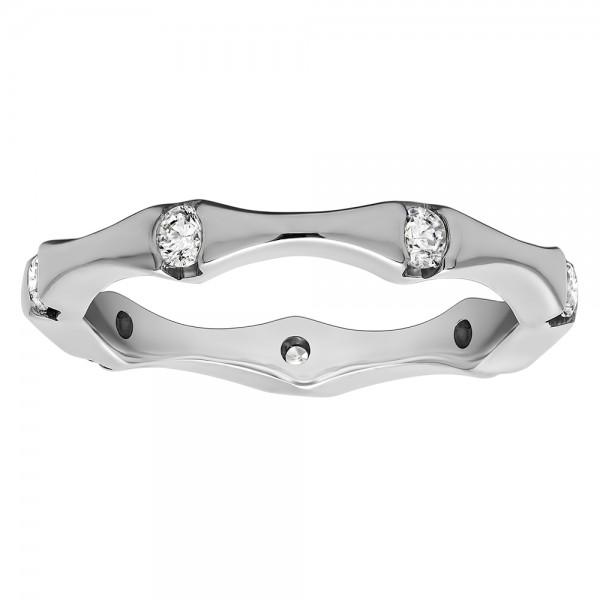 https://www.bendavidjewelers.com/upload/product/WR783WG.JPG