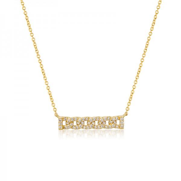 https://www.bendavidjewelers.com/upload/product/YRKT-13.jpg