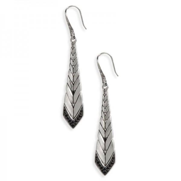 https://www.bendavidjewelers.com/upload/product/bendavidjewelers_EBS945354BHBLSBN_Main.jpg