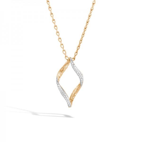 https://www.bendavidjewelers.com/upload/product/bendavidjewelers_NGX900752DI_Main.jpg