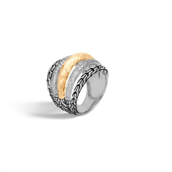 https://www.bendavidjewelers.com/upload/product/bendavidjewelers_RZP9996992DI_Main.jpg
